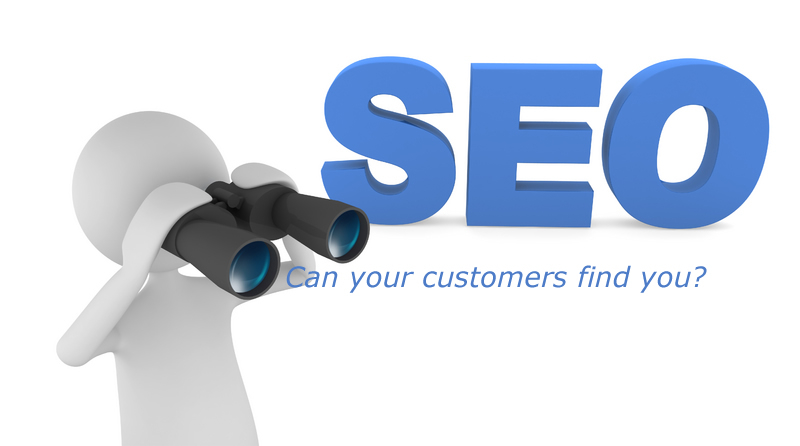 Search-Engine-Optimization-SEO